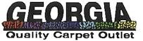 Georgia Quality Carpet Outlet